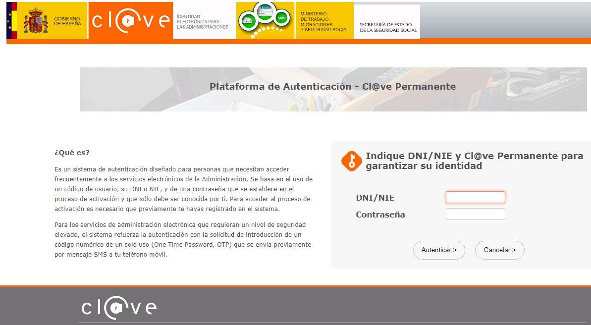 consulta-expediente-sepe3