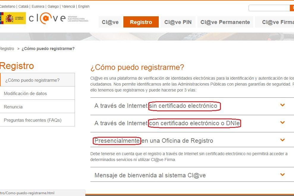 registroclave1