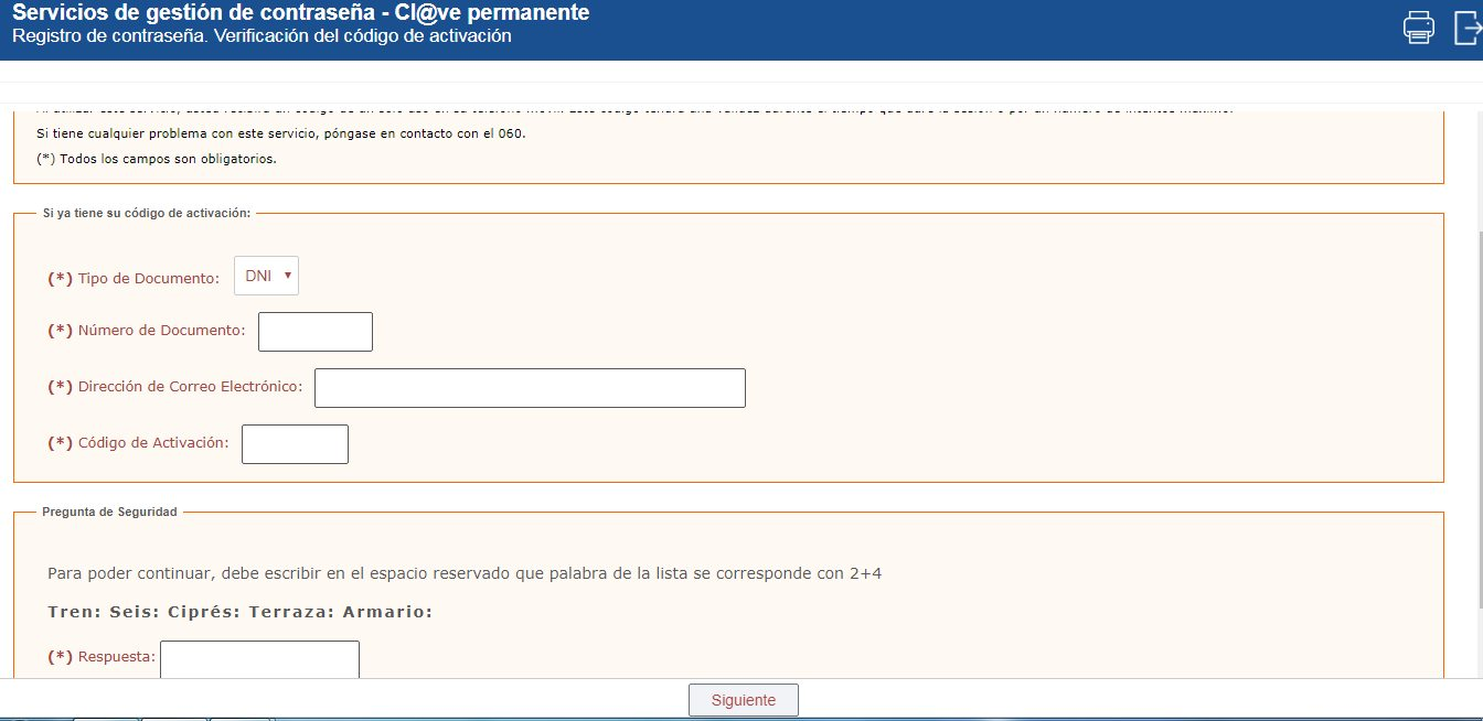 registroclave10