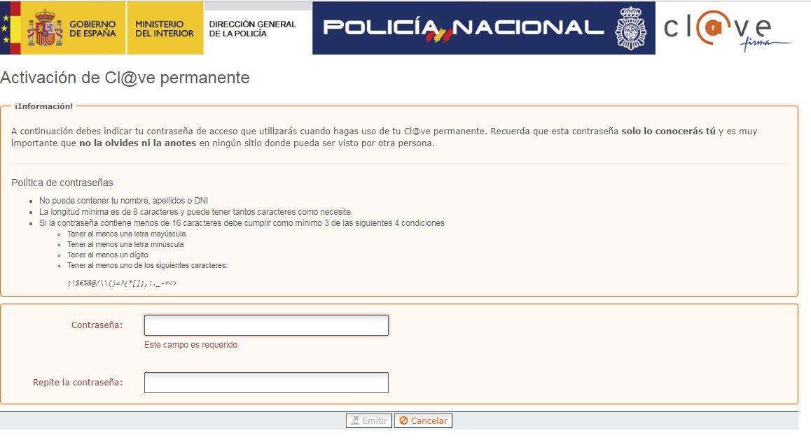 registroclave12