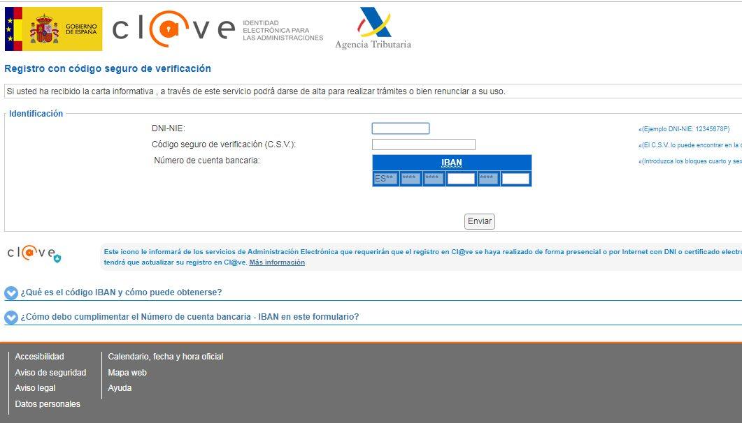 registroclave14