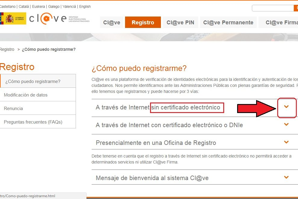 registroclave2