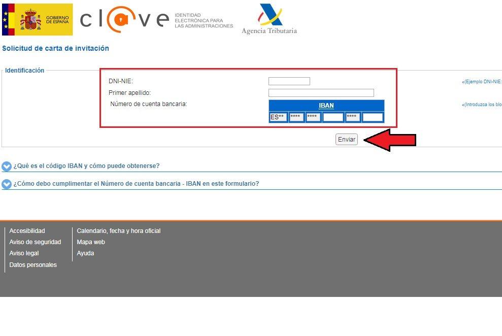 registroclave5