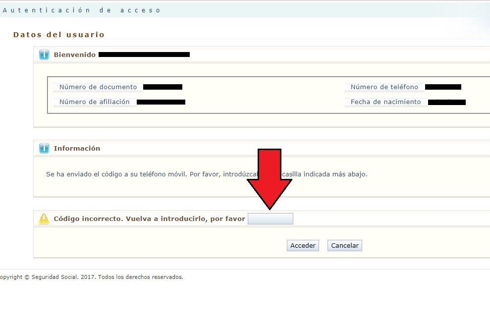 registroclave6