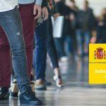El Ministerio decide reducir la cotización por desempleo